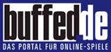 www.Buffed.de