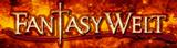 www.fantasywelt.de
